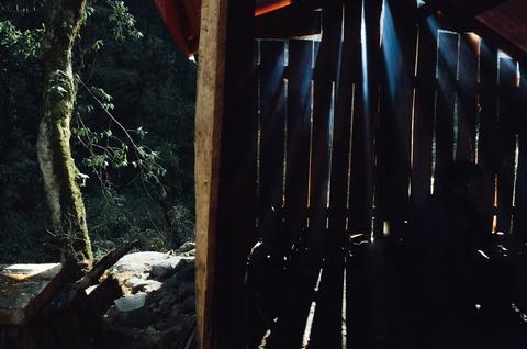 #Mytour: Dam chim trong su huyen bi tren dinh Putaleng hinh anh 9