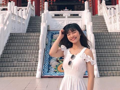 #Mytour: Kham pha bo tay Malaysia, mien dat co tich da sac mau hinh anh