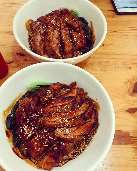6 mon khoai khau nguoi Viet thuong tranh an trong 3 ngay Tet hinh anh 8
