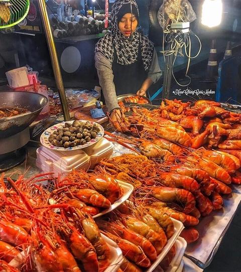 6 mon khoai khau nguoi Viet thuong tranh an trong 3 ngay Tet hinh anh 9