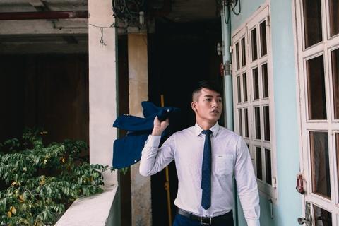 Canh buon ban sam uat trong chung cu cu duong Nguyen Hue hinh anh 8