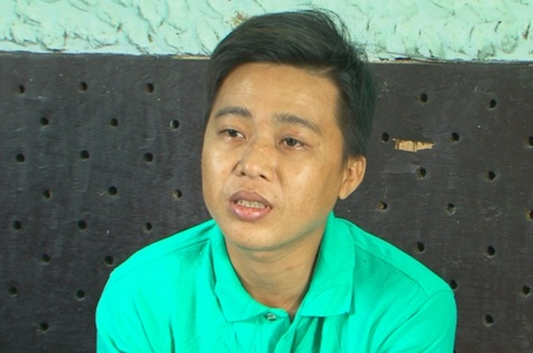 Khoi to con re doat mang cha vo hinh anh