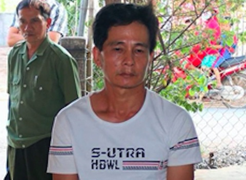 song ham luong hinh anh