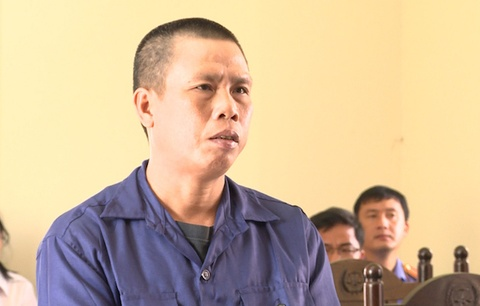 Lam chau vo sinh con, duong re linh an hinh anh