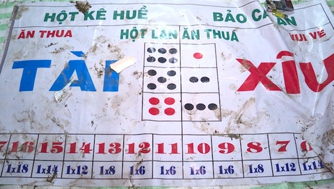 47 hinh anh