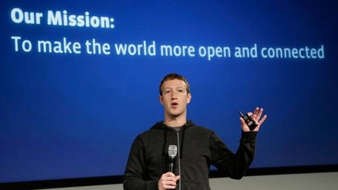 Facebook, Google va Uber chung tay chong lai nan ki thi sac toc hinh anh 2