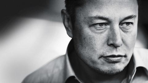 Tesla se co chu tich cap cao moi hinh anh