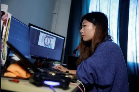 My - Trung cang thang, Tencent va Alibaba meo mat hinh anh 1