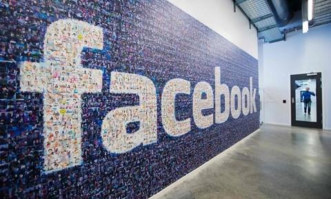 Facebook lam nguy, nguoi quan trong nhat se ra di? hinh anh 1