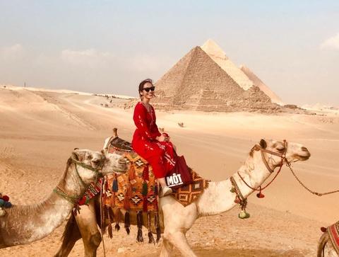 #Mytour: 11 ngay xuoi dong Nile tim ve huyen thoai Ai Cap co dai hinh anh 27
