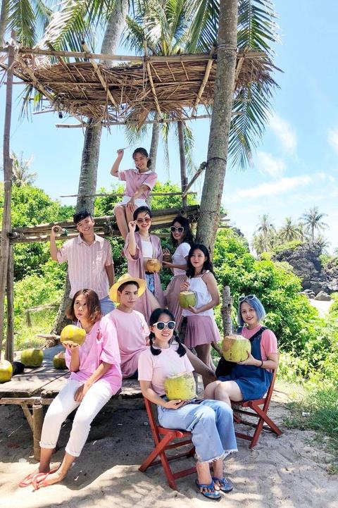 #Mytour: Da Nang - Hoi An, diem den khong the bo qua trong cac ky nghi hinh anh 7