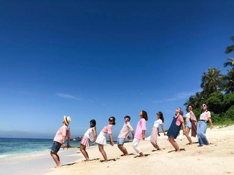 #Mytour: Da Nang - Hoi An, diem den khong the bo qua trong cac ky nghi hinh anh 11