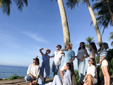 #Mytour: Da Nang - Hoi An, diem den khong the bo qua trong cac ky nghi hinh anh 8