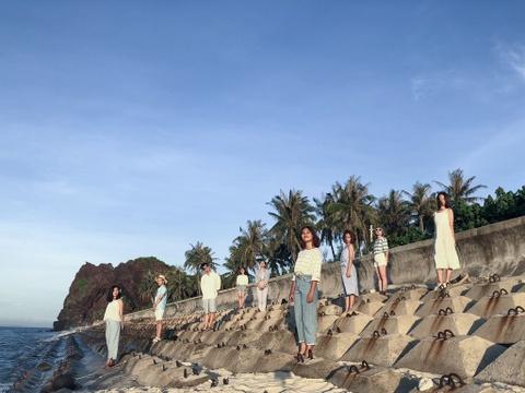 #Mytour: Da Nang - Hoi An, diem den khong the bo qua trong cac ky nghi hinh anh 12