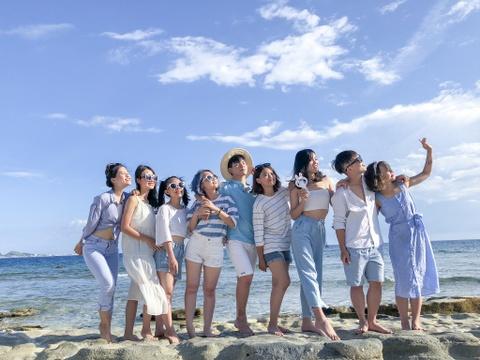 #Mytour: Da Nang - Hoi An, diem den khong the bo qua trong cac ky nghi hinh anh 9