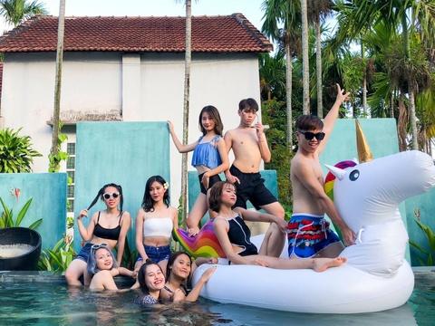 #Mytour: Da Nang - Hoi An, diem den khong the bo qua trong cac ky nghi hinh anh 17