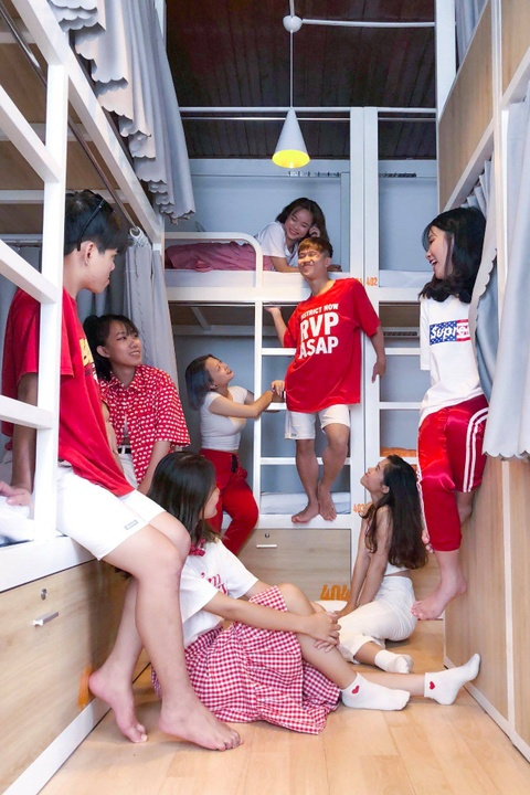#Mytour: Da Nang - Hoi An, diem den khong the bo qua trong cac ky nghi hinh anh 24