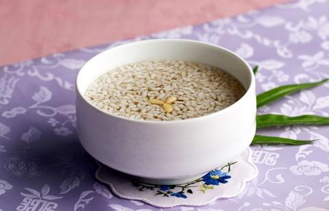 11 mon khong the thieu o Han Quoc vao dip Tet Am lich hinh anh 11