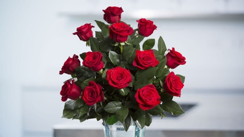 Chiec keo trai tim va 10 su that thu vi it nguoi biet ve Valentine hinh anh 9