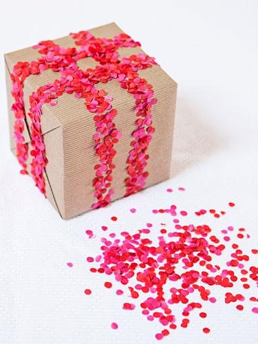 Chiec keo trai tim va 10 su that thu vi it nguoi biet ve Valentine hinh anh 5