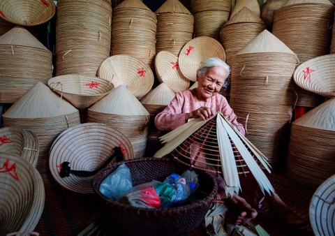 Tay Ninh - vung dat cuon hut tu ve dep binh di giua doi thuong hinh anh 23