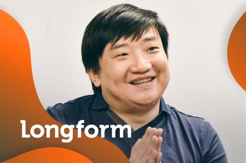 CEO Lazada Viet Nam: 'Chung toi goi nguoi ke nhiem Jack Ma la AI' hinh anh