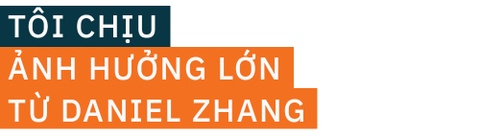 CEO Lazada Viet Nam: 'Chung toi goi nguoi ke nhiem Jack Ma la AI' hinh anh 3