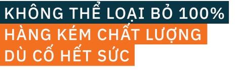 CEO Lazada Viet Nam: 'Chung toi goi nguoi ke nhiem Jack Ma la AI' hinh anh 8