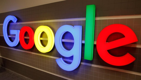 Google chuyen 22,7 ty USD sang thien duong thue Bermuda nam 2017 hinh anh