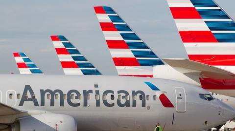 Hồ sơ hãng hàng không Mỹ bị tố 'bỏ rơi' khách Việt tại Hong Kong