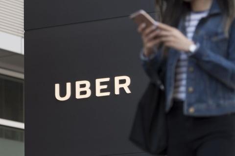 Bán mình, sáp nhập ở nhiều nơi, Uber vẫn thua lỗ 1,8 tỷ USD năm 2018