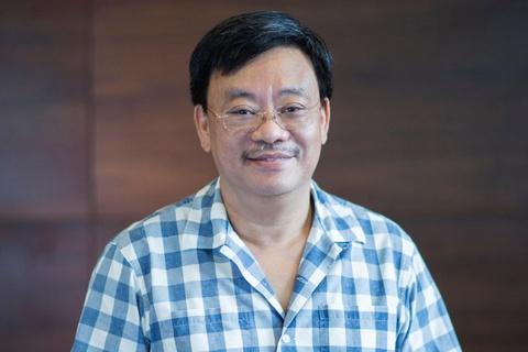 Ong Nguyen Dang Quang rut khoi ban lanh dao Masan Resources hinh anh