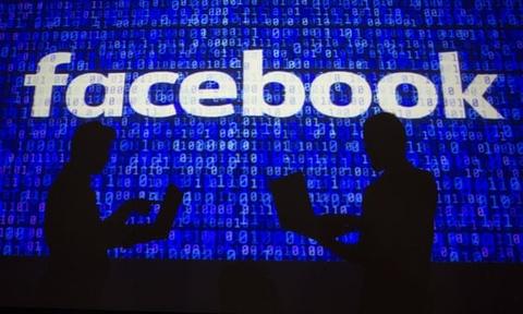 Buc tranh xau xi cua Facebook nam 2018 hinh anh 9