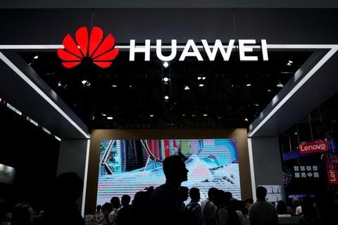 Sếp tình báo Anh: Có thể chặn rủi ro gián điệp từ Huawei