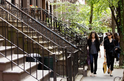 9 sự thật về bất động sản New York khiến bạn không muốn sống ở đó