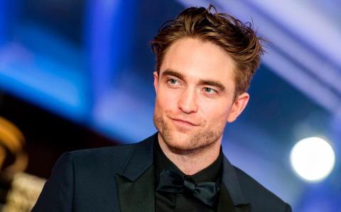 Biet thu gan 2,2 trieu USD cua tai tu Robert Pattinson hinh anh
