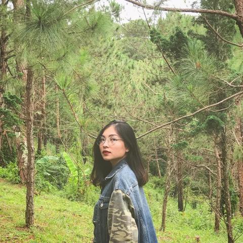 Check-in 'Van Ly Truong Thanh' thu nho trong long Da Lat hinh anh 7