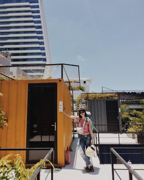 5 homestay gia 'hat de', view dep o Da Nang cho ban check-in dip 30/4 hinh anh 8
