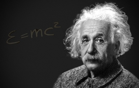 Albert Einstein va cach hoc de giai toan cao cap nam 13 tuoi hinh anh 2