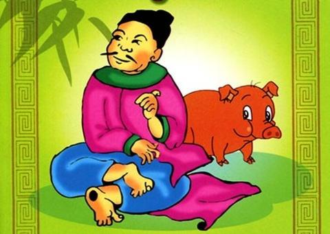 Trạng Lợn lưu truyền trong dân gian là ai, có thật hay không?