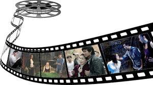 Vì sao điện ảnh được gọi là 'nghệ thật thứ bảy'?