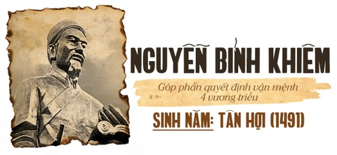 Trang Trinh va 10 danh nhan tuoi Hoi noi tieng trong lich su Viet Nam hinh anh 3