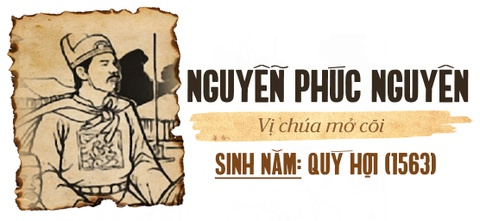 Trang Trinh va 10 danh nhan tuoi Hoi noi tieng trong lich su Viet Nam hinh anh 5