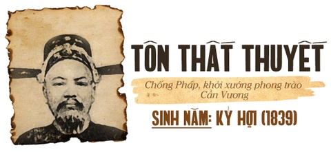 Trang Trinh va 10 danh nhan tuoi Hoi noi tieng trong lich su Viet Nam hinh anh 9
