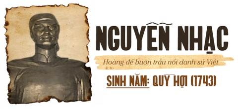 Trang Trinh va 10 danh nhan tuoi Hoi noi tieng trong lich su Viet Nam hinh anh 6
