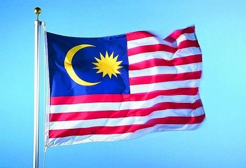 Malaysia - dat nuoc ky quan hinh anh