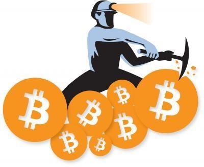 Khai thac Bitcoin va nhung dieu can biet hinh anh