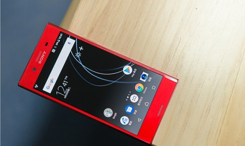 htc j butterfly hinh anh