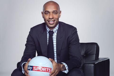 Thierry Henry: 'Scholes tai nang hon Gerrard' hinh anh