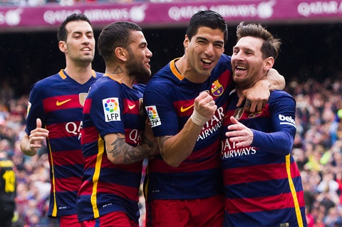 truc tiep derby catalan hinh anh